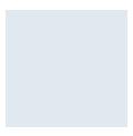 QUALIBAT | AGEBAT - Cloisons amovibles, faux-plafonds et aménagement de bureaux professionnels
